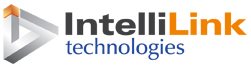 intellink_logo
